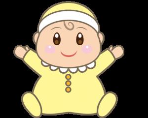 親子で楽しむ保育アプリ「いないいない→ばぁ!」