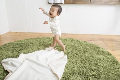 赤ちゃんとわたしのお部屋づくり~storyのあるベビーふとん【etoile】~